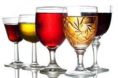 カレーに最適の酒を探せ!